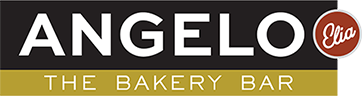 Angelo Elia Bakery